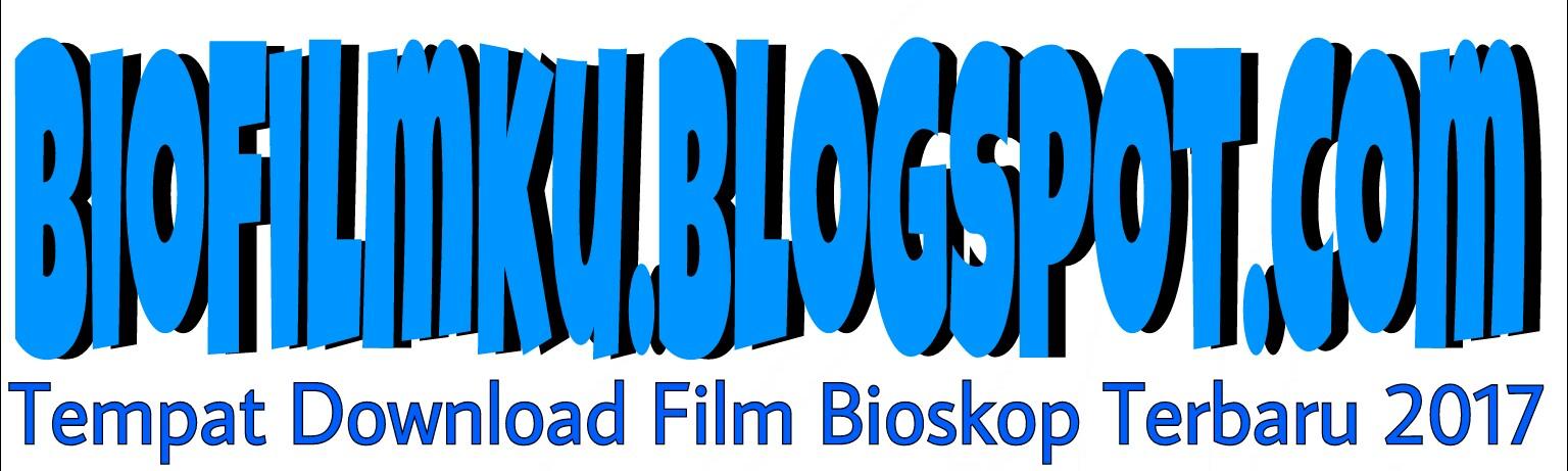 Biofilmku