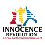 The Innocence Revolution
