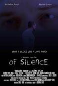 Of Silence (2014)