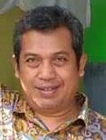 Abdul Kholiq