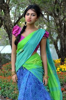 Amala Paul  in half saree 014.jpg