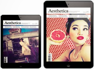Digital Magazines for Android