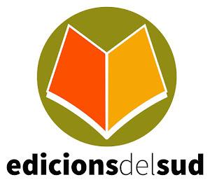 info@edicionsdelsud.com