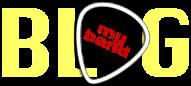 blog.my-band.it - il blog dedicato alle band emergenti, artisti ed esperti del settore