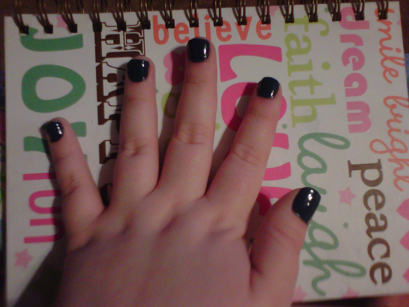 Life Love And Red Lipstick Diytutorial Cute Owl Nail Art