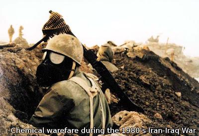http://1.bp.blogspot.com/-9u-glx0CUS8/UYAjTu4pvUI/AAAAAAAAHN0/uh-CjK0ZxcM/s1600/iran_iraq_war_chemical_mask_soldier2.jpg