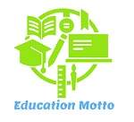 Education Motto | English | Admissions | Examination | Date Sheets | Results | IQ | Scholarships |