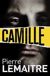 Camille Verhoeven