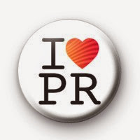 PR Friendly Blog