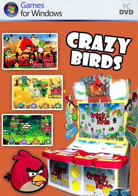 Crazy-Birds-Cover-Title
