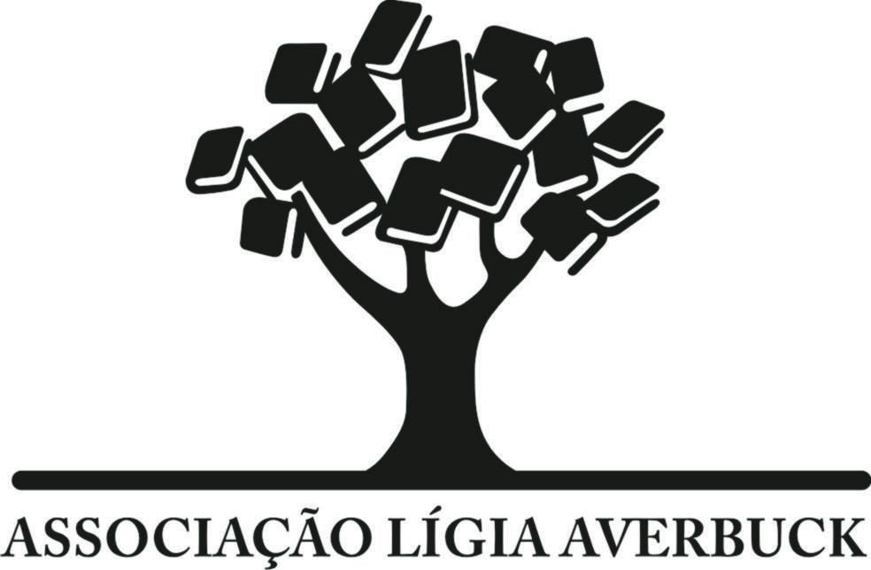 Associação Ligia Averbuck