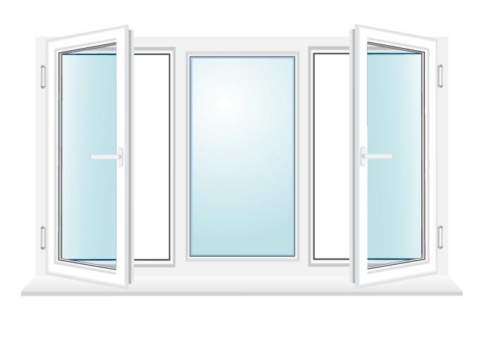 子供 子供用品 プレゼント : 窓枠 Plastic Windows Vector | ai eps ...