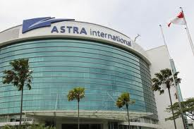 Lowongan Kerja 2013 Terbaru PT Astra International Tbk Untuk Lulusan S1 Semua Jurusan, lowongan kerja november desember 2012