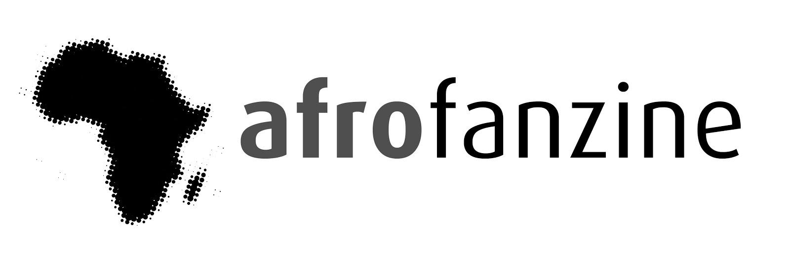 afrofanzine