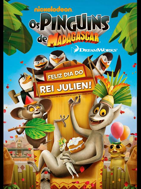 Cartoon Os Pinguins De Madagascar 1 Temporada  Apps Directories