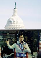 Colbert Bump