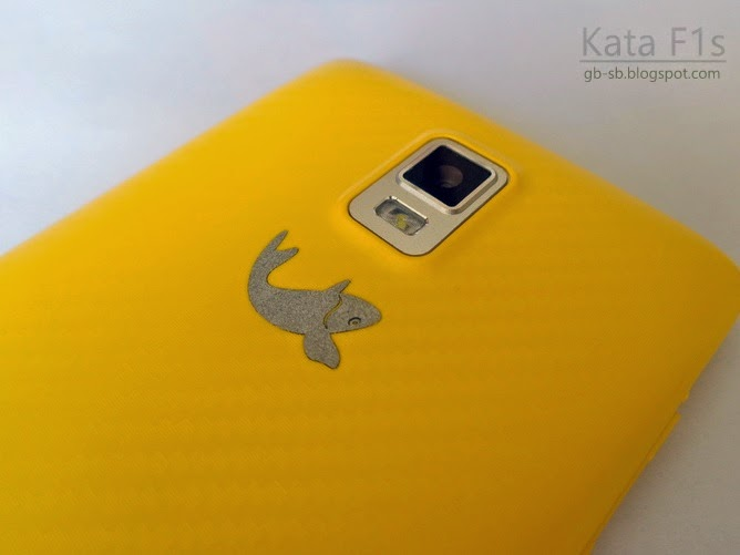 KATA F1s Full Specs, Features and Hands ON Review  GbSb TEchBlog   Your Daily Pinoy Technology Blog