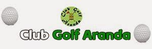 Club de Golf Aranda