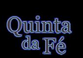 Quinta da Fé
