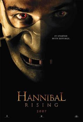 http://1.bp.blogspot.com/-9uB_pWuZ5Yk/VIaiLS36kSI/AAAAAAAAFKE/bDGcCIfb6DM/s420/Hannibal%2BRising%2B2007.jpg