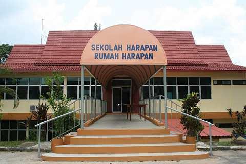http://1.bp.blogspot.com/-9uC-B7Sxt6Y/TiTg_7vmPxI/AAAAAAAAgOo/z05OMguJSKk/s1600/Sekolah_Harapan.jpg