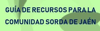 GUIA DE RECURSOS DE APROSOJA