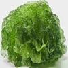 Batu Permata Moldavite - Batu Mulia Berkualitas - Jual Harga Murah Garansi Natural Asli - Cincin Batu Permata