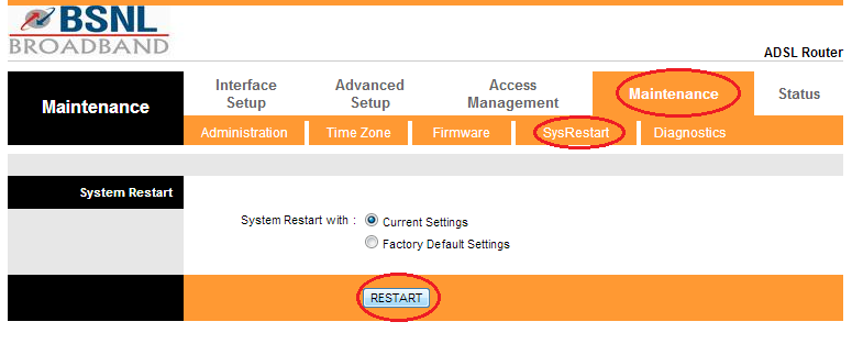 how to find pre shared key for wifi