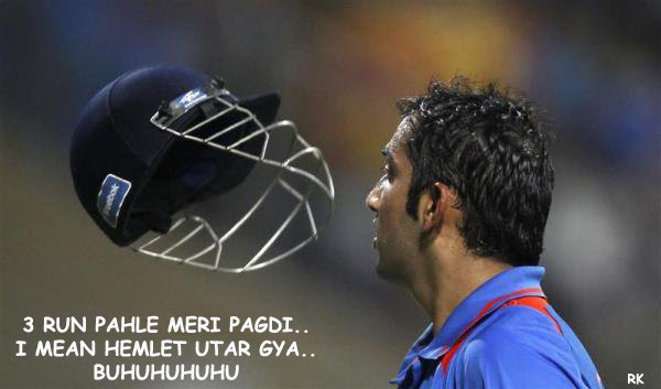 funny world cup cricket 2011 pics. ICC WORLD CUP CRICKET 2011