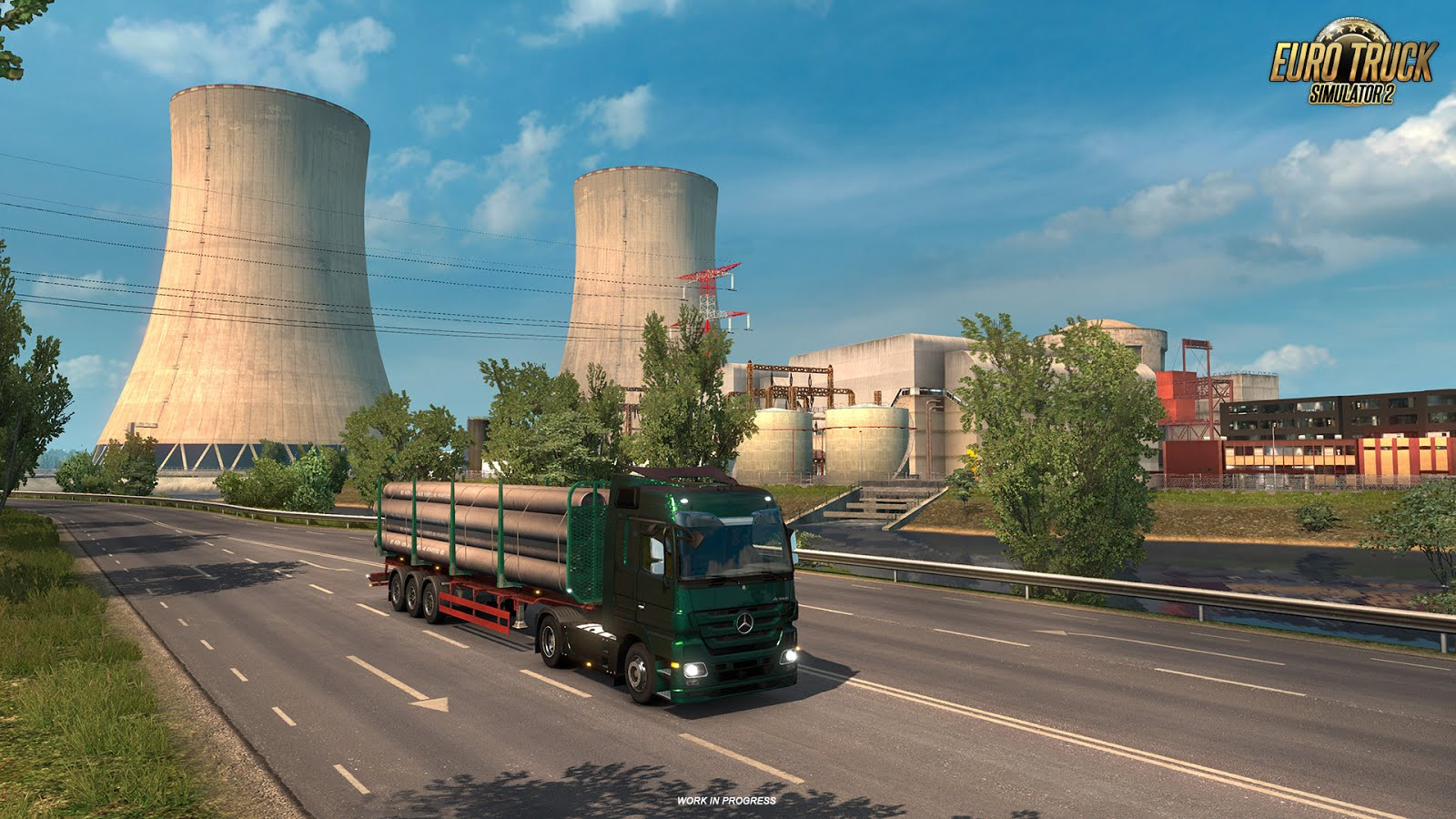 thailand's nuclear power plant Managing spent fuel from nuclear power reactors 3 in a few countries, the fuel is sent to a reprocessing plant, where the fuel is dissolved and the plutonium and.
