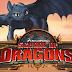 School of Dragons (Trường học của những con rồng) game cho LG L3