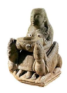 Arte contemporaneo caracteristicas yahoo dating 10