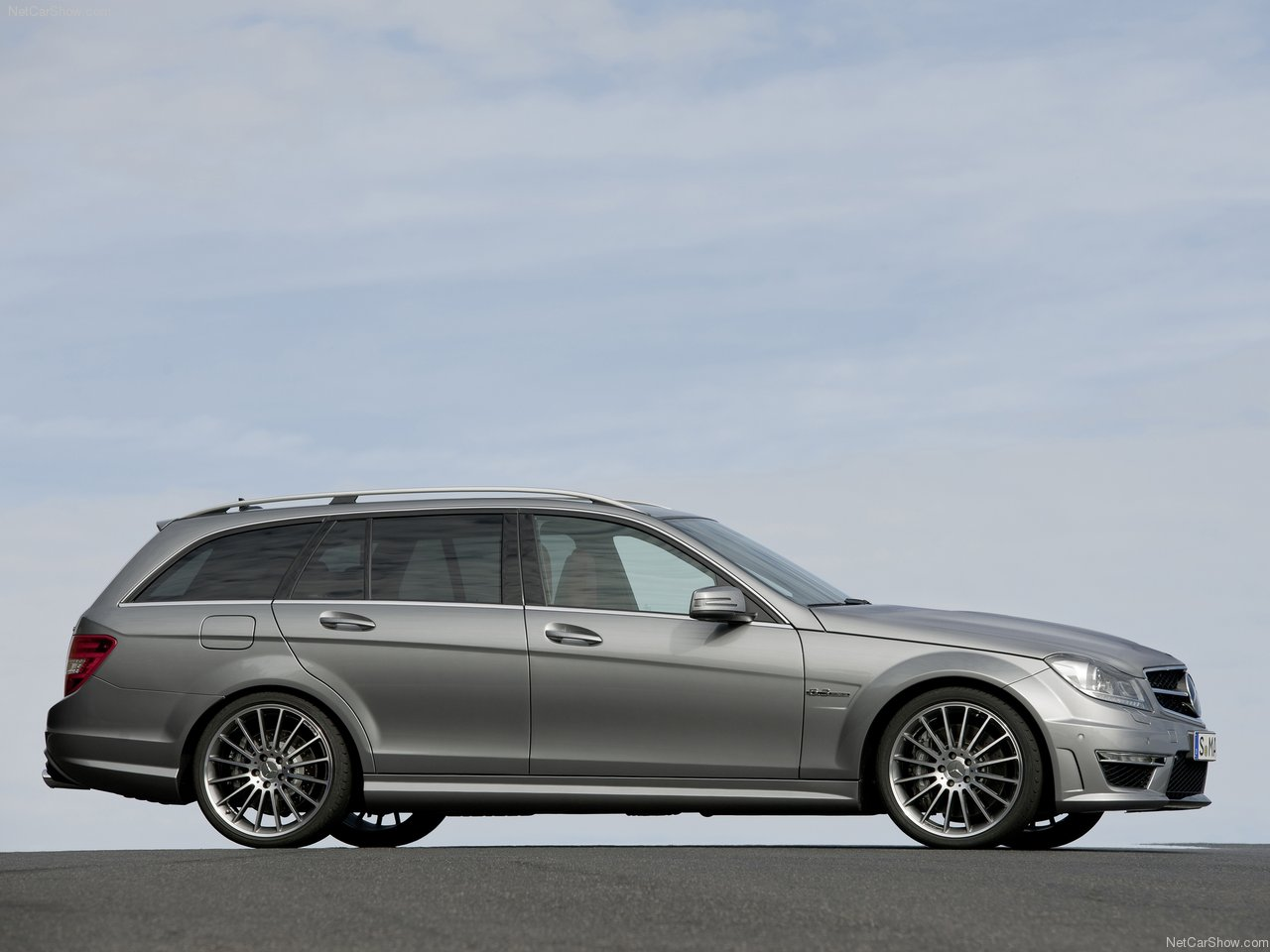 2012 mercedes benz c63 amg estate mercedes benz cars. Black Bedroom Furniture Sets. Home Design Ideas