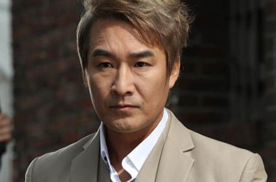 Nam diễn viên phản diện bị ghét nhất màn ảnh Hàn, nam dien vien vai phan dien, bi ghe nhat man anh han, hau truong kpop, vai phan dien bi ghet trong phim han