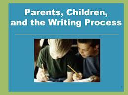 the patent process essay