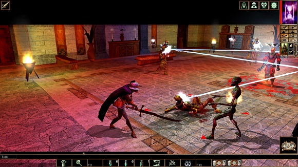 neverwinter-nights-enhanced-edition-pc-screenshot-katarakt-tedavisi.com-5