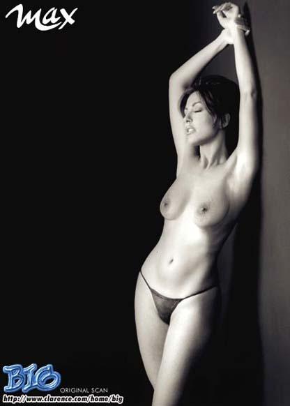 sexy italian erotic actresses