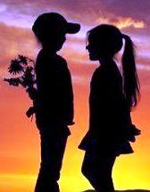 Cinta Romantis Atau Hanya Hasrat Seksual