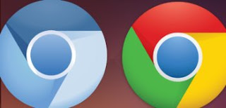 differenza google chrome e chromium