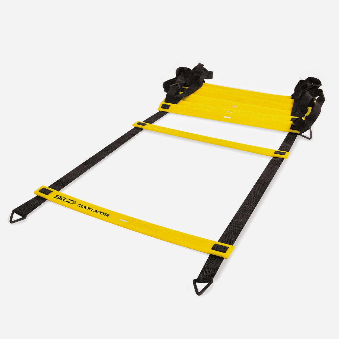 http://shop.sklz.com/performance/quick-ladder/invt/saqsl0102