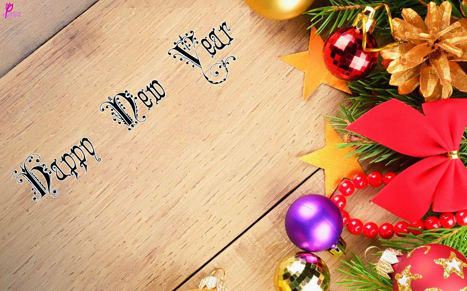 polite shayari love sms sms funny sms my jaanu happy new year 2014