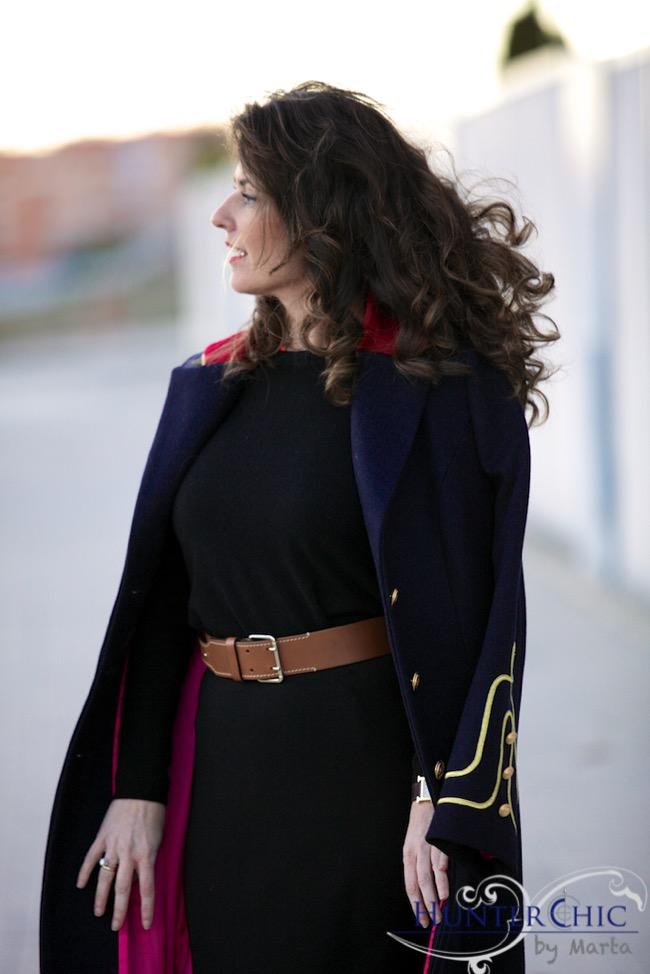La condesa-los10 primeros-los 3 hits-blog entre los 25 mejores de España