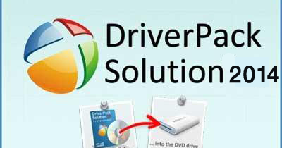 DriverPack Solution 2014 Final Full Version Free Download ~ Download ...
