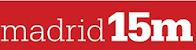 Madrid 15M El Periódico