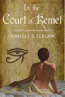 http://laventawestpublishers.blogspot.ca/2014/09/new-this-week-ancient-egyptian-romance.html