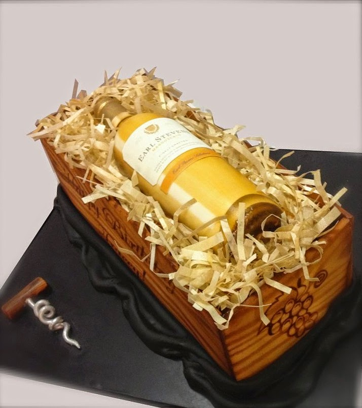 21-Wine-Crate-Cake-Debbie-Does-Cakes-www-designstack-co
