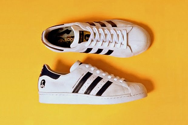 Adidas All Star Originals