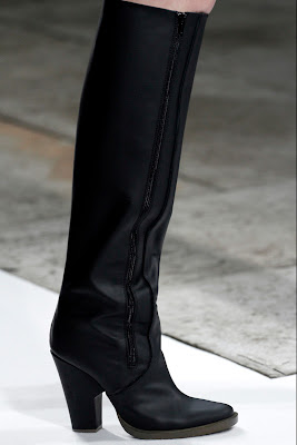 Theyskens-theory- Mercedes-benz-fashion-week-new-york-el-blog-de-patricia-shoes-zapatos
