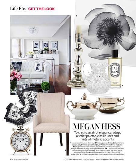 celebrity-homes-megan-hess-details