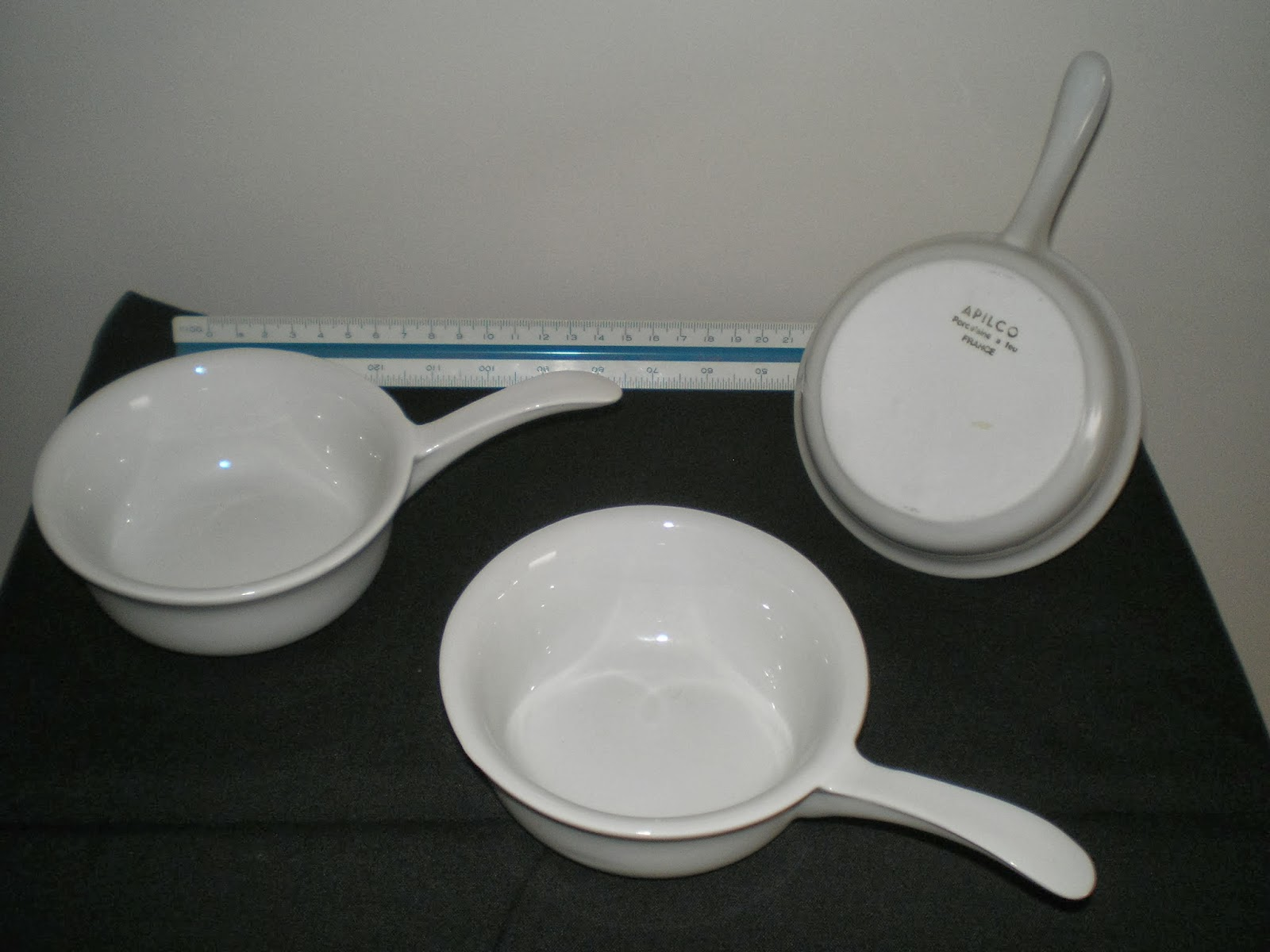 deshoulières porcelaine foëcy